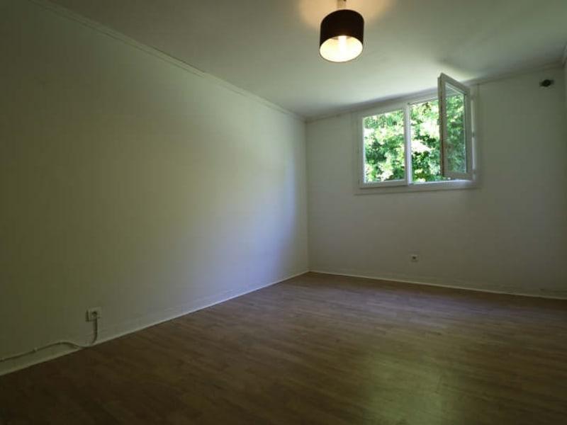 Sale house / villa Mougins 520000€ - Picture 7