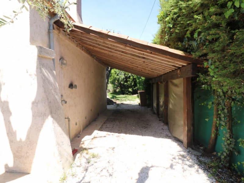 Sale house / villa Mougins 520000€ - Picture 8