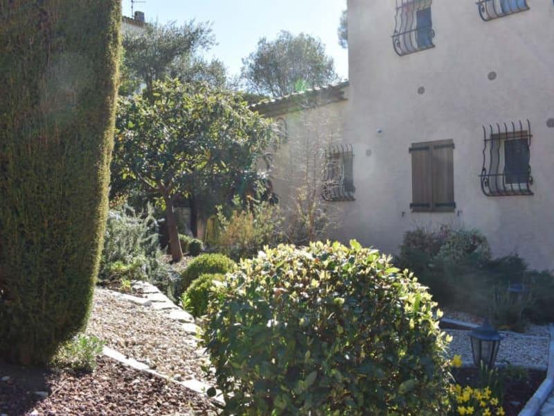 Sale house / villa Cannes la bocca 1650000€ - Picture 5