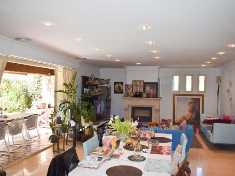 Sale house / villa Cannes la bocca 1650000€ - Picture 7