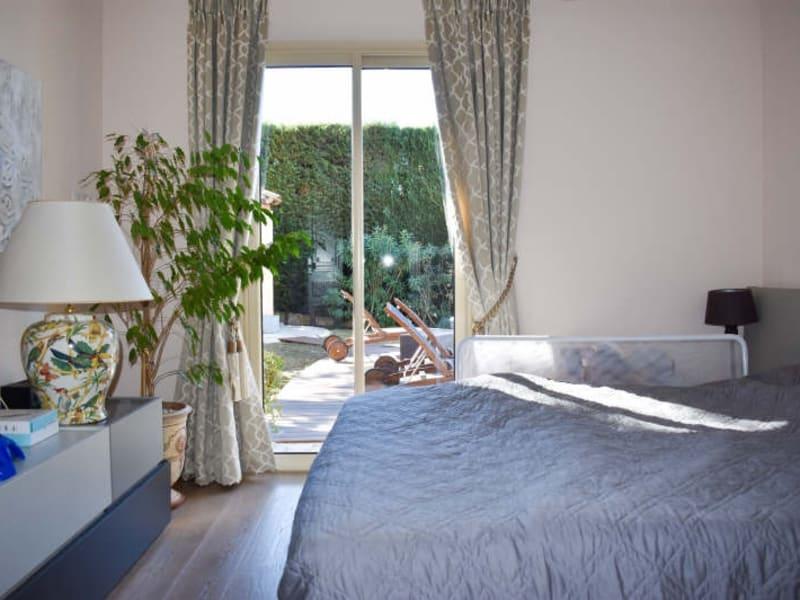 Sale house / villa Cannes la bocca 1650000€ - Picture 9