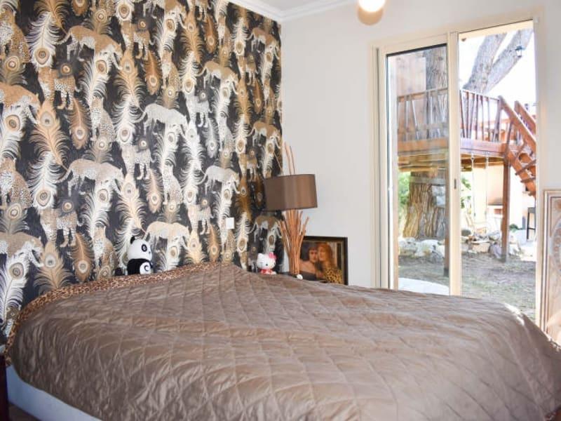 Sale house / villa Cannes la bocca 1650000€ - Picture 10
