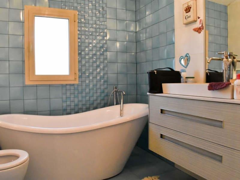 Sale house / villa Cannes la bocca 1650000€ - Picture 11