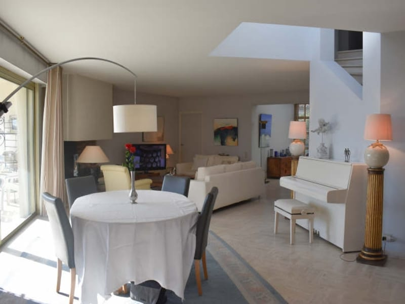 Sale house / villa Cannes la bocca 1 420 000€ - Picture 5
