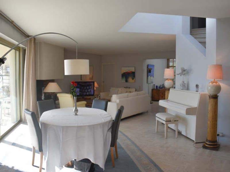 Vente maison / villa Cannes la bocca 1420000€ - Photo 5
