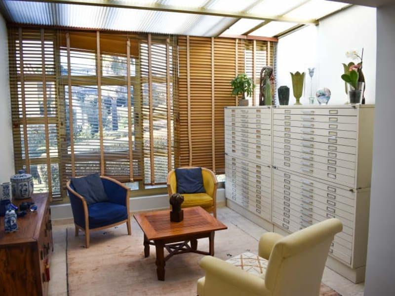 Vente maison / villa Cannes la bocca 1420000€ - Photo 7