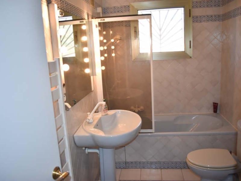 Vente maison / villa Cannes la bocca 1420000€ - Photo 12