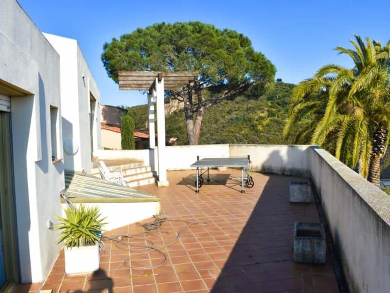 Vente maison / villa Cannes la bocca 1420000€ - Photo 13