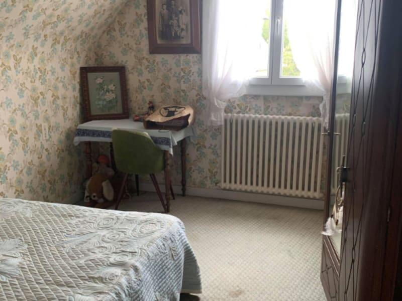 Sale house / villa Saint malo 334312€ - Picture 6