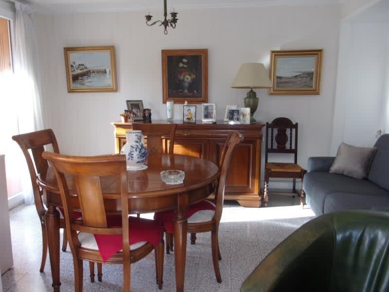 Sale apartment Sanary sur mer 258000€ - Picture 2