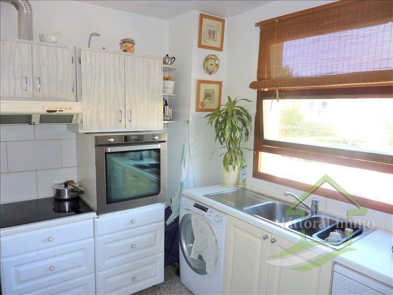 Sale apartment Sanary sur mer 258000€ - Picture 3