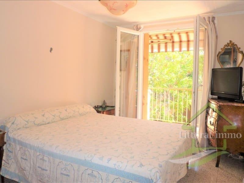 Sale apartment Sanary sur mer 258000€ - Picture 4