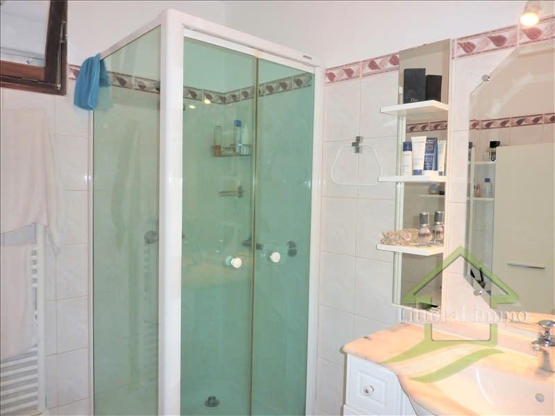 Sale apartment Sanary sur mer 258000€ - Picture 5