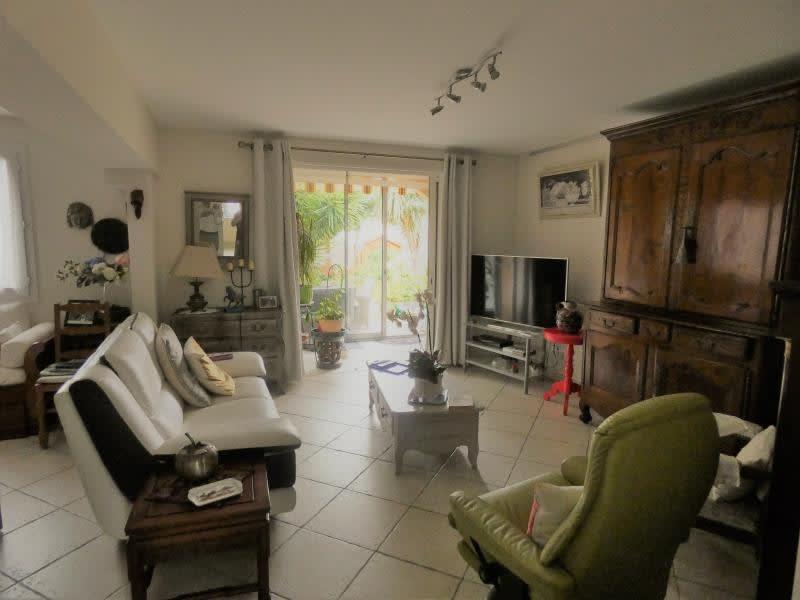 Vente appartement Sanary sur mer 489500€ - Photo 1