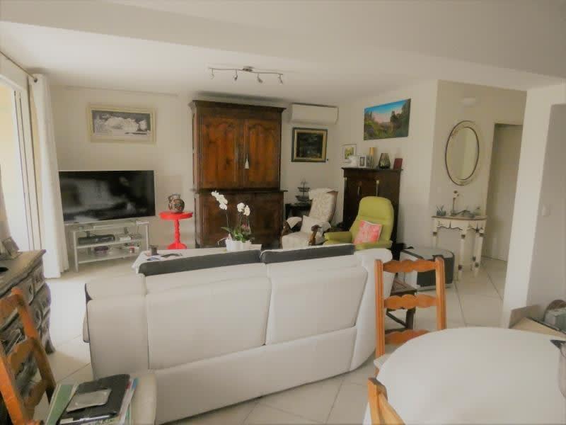 Vente appartement Sanary sur mer 489500€ - Photo 3