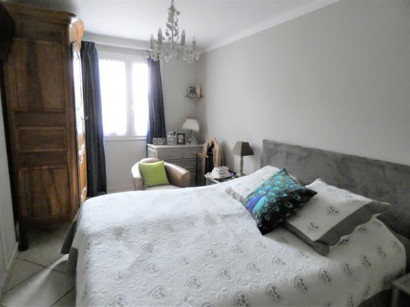 Vente appartement Sanary sur mer 489500€ - Photo 4