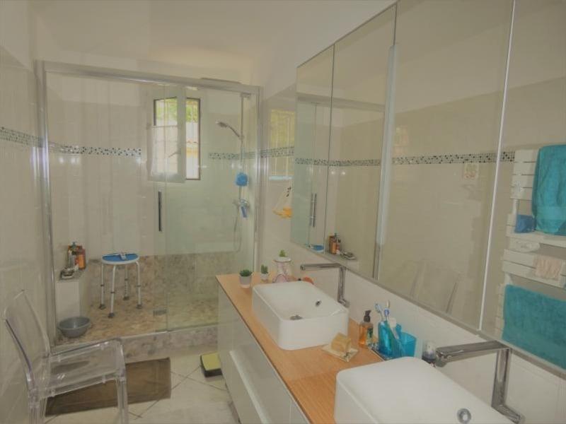 Vente appartement Sanary sur mer 489500€ - Photo 5