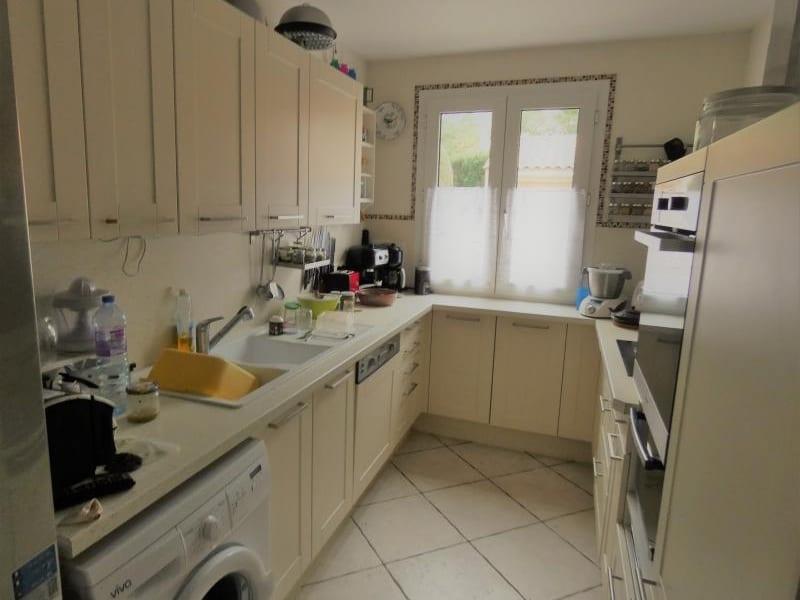 Vente appartement Sanary sur mer 489500€ - Photo 6
