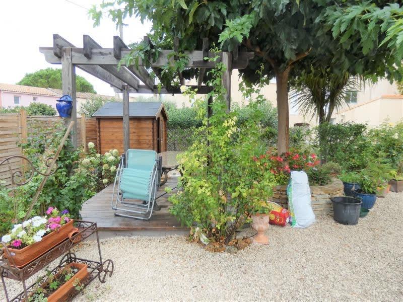 Vente appartement Sanary sur mer 489500€ - Photo 7