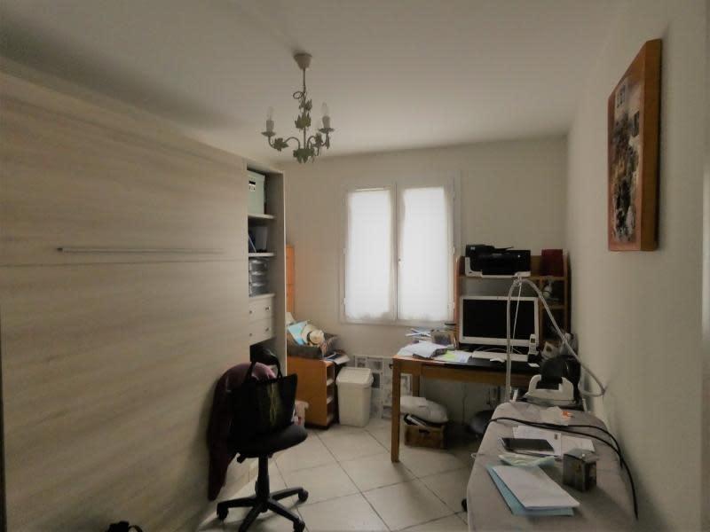 Vente appartement Sanary sur mer 489500€ - Photo 8