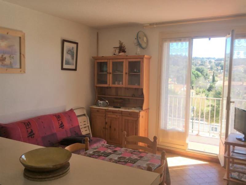 Sale apartment Sanary sur mer 186000€ - Picture 2