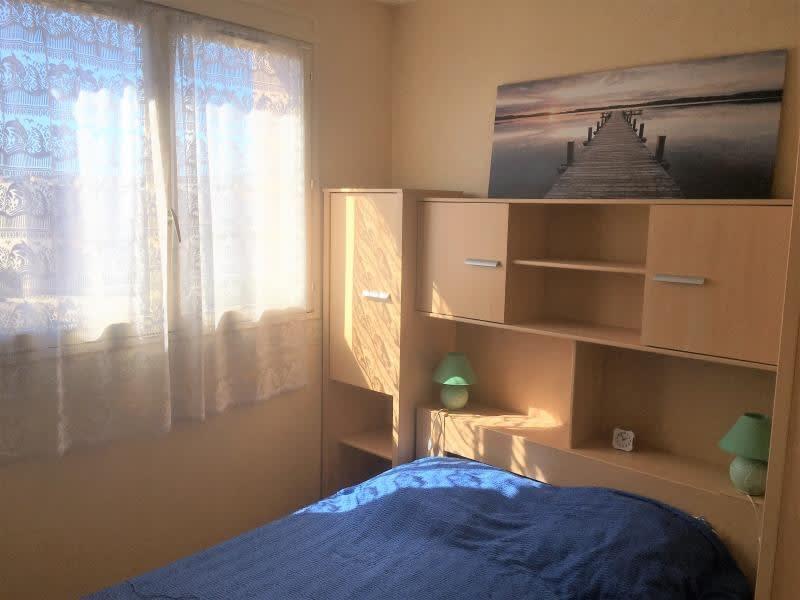 Sale apartment Sanary sur mer 186000€ - Picture 3