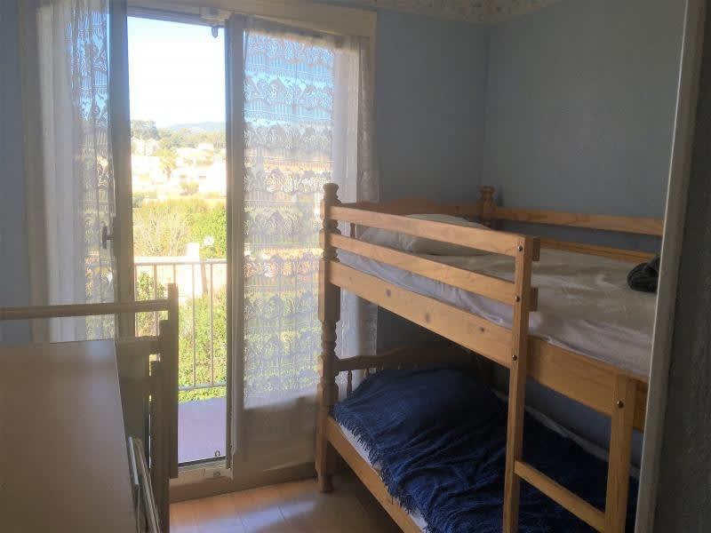 Sale apartment Sanary sur mer 186000€ - Picture 4