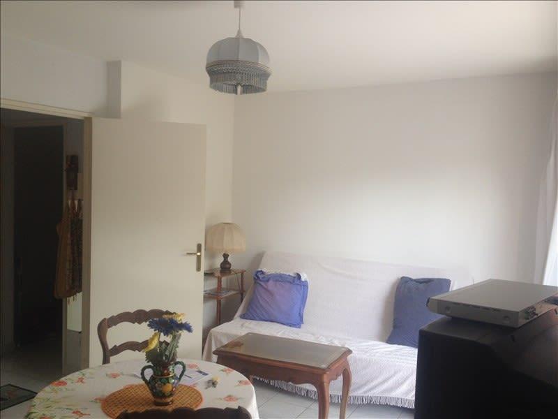 Sale apartment Sanary sur mer 152000€ - Picture 4
