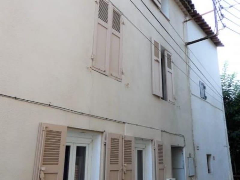 Sale house / villa Six fours les plages 260000€ - Picture 1