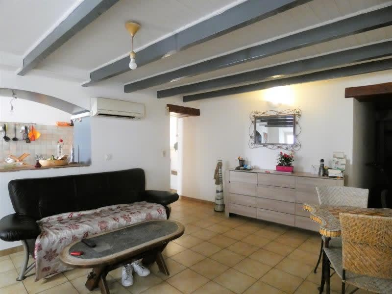 Sale house / villa Six fours les plages 260000€ - Picture 2