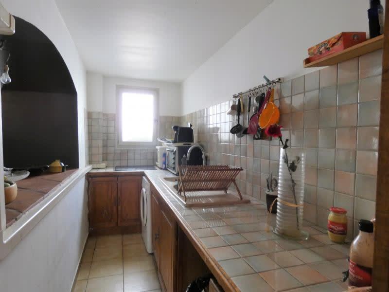 Sale house / villa Six fours les plages 260000€ - Picture 3