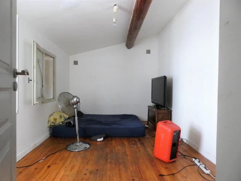 Sale house / villa Six fours les plages 260000€ - Picture 6