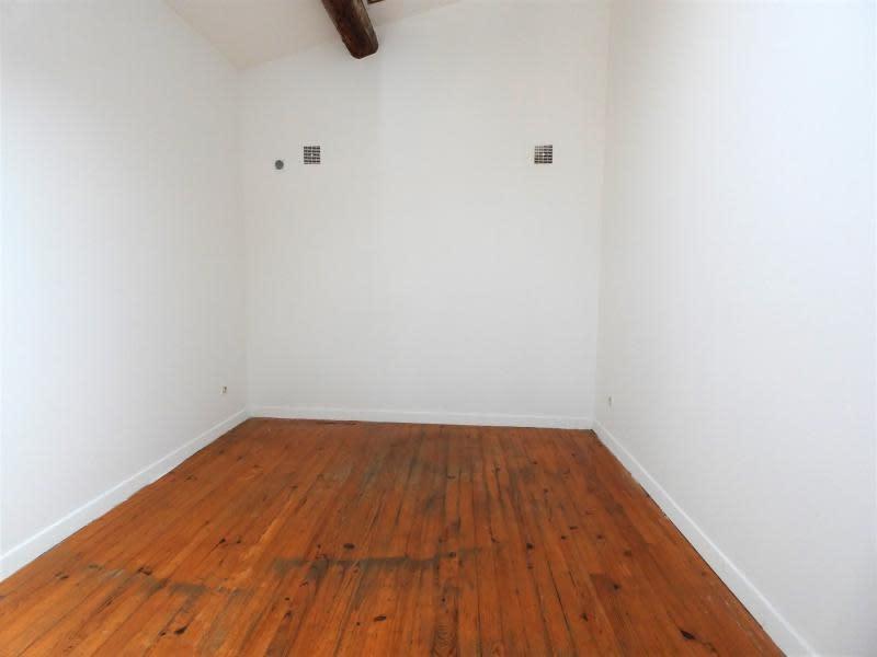 Sale house / villa Six fours les plages 260000€ - Picture 7