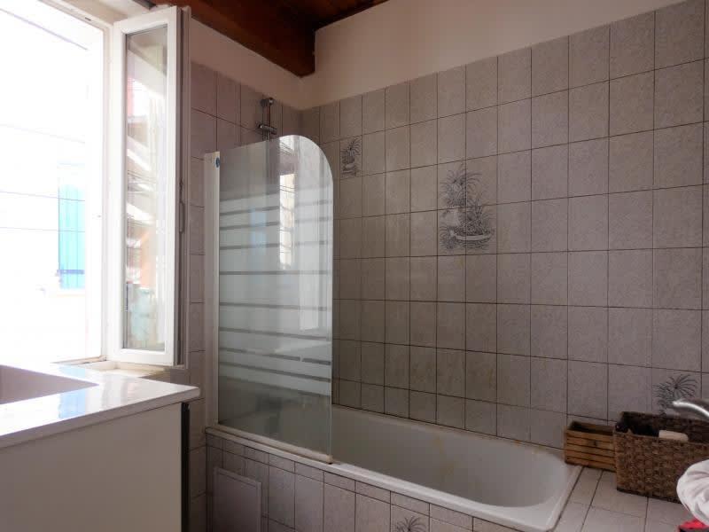 Sale house / villa Six fours les plages 260000€ - Picture 8