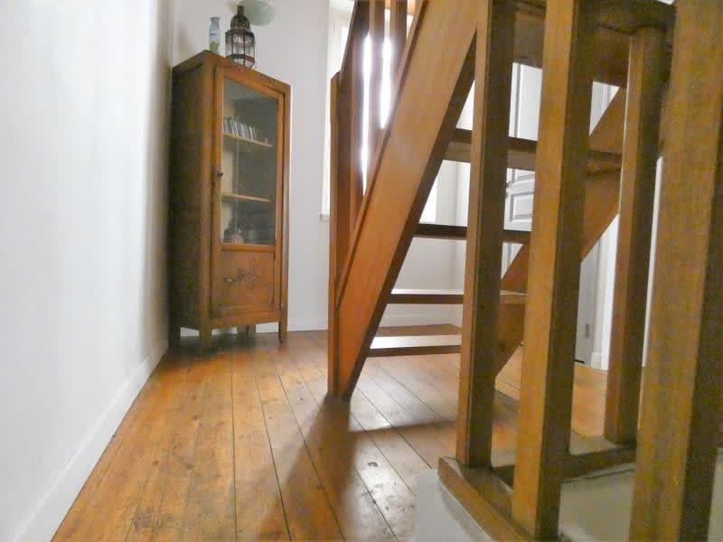 Sale house / villa Six fours les plages 260000€ - Picture 9