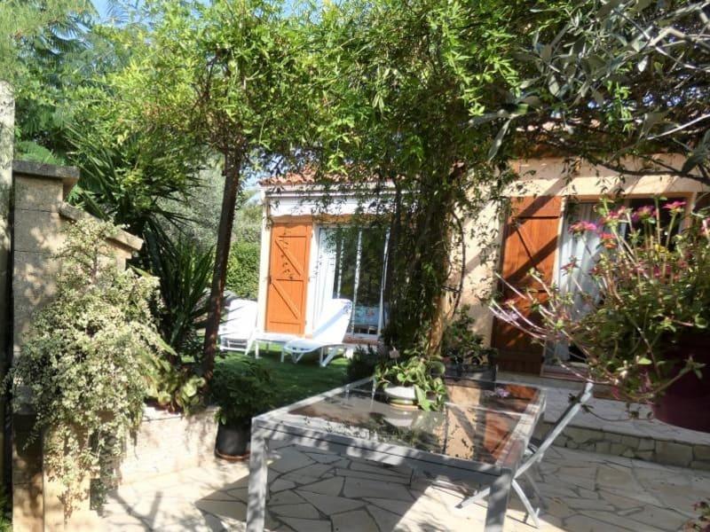 Vente maison / villa Sanary sur mer 535000€ - Photo 1