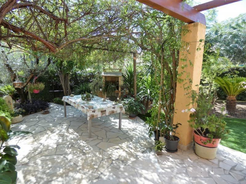 Vente maison / villa Sanary sur mer 535000€ - Photo 2