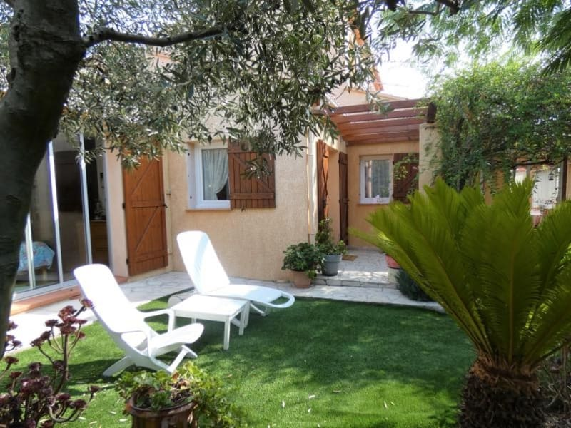 Vente maison / villa Sanary sur mer 535000€ - Photo 3