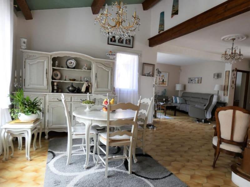 Vente maison / villa Sanary sur mer 535000€ - Photo 4