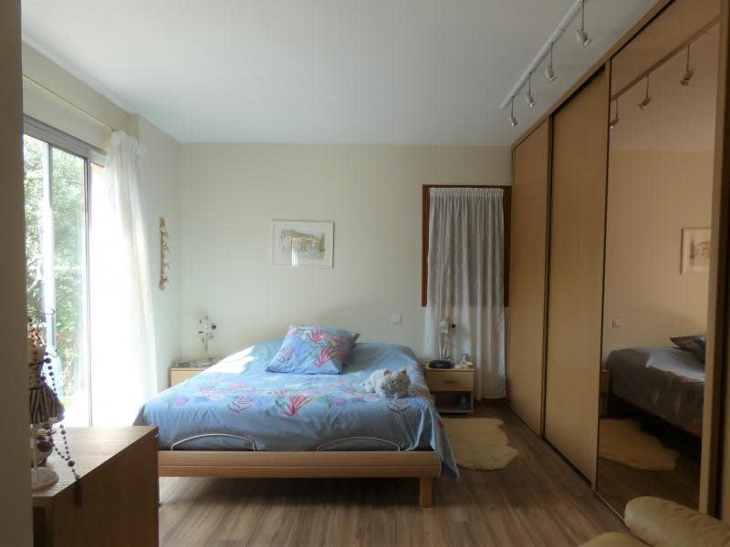 Vente maison / villa Sanary sur mer 535000€ - Photo 5