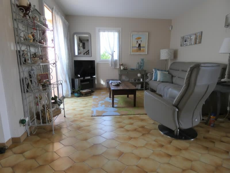 Vente maison / villa Sanary sur mer 535000€ - Photo 10