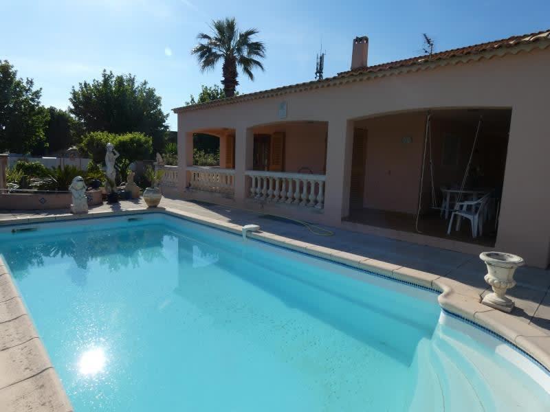Sale house / villa Sanary sur mer 830000€ - Picture 1