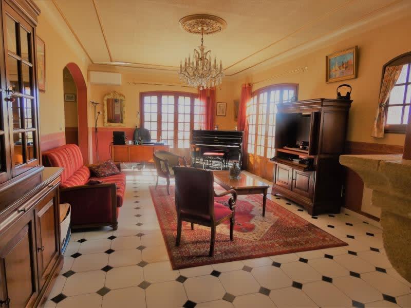 Sale house / villa Sanary sur mer 830000€ - Picture 5