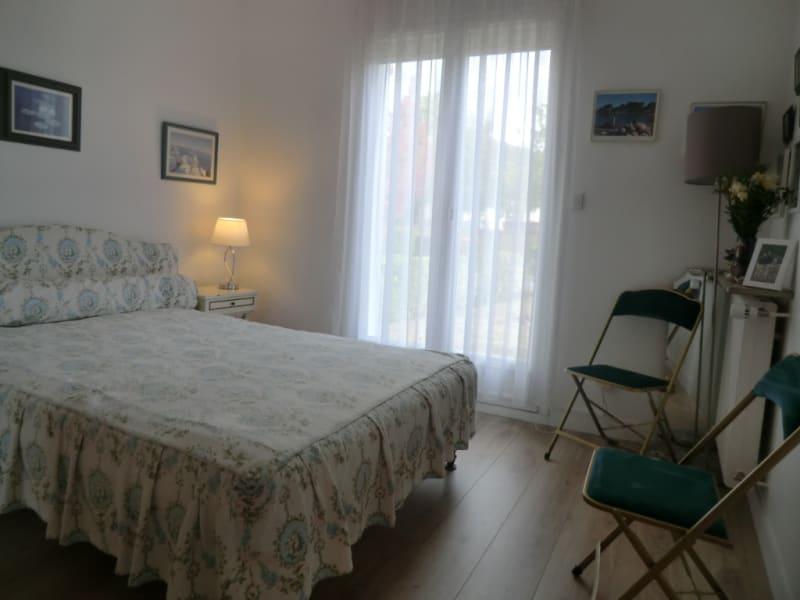 Vente maison / villa La chapelle en serval 376000€ - Photo 10