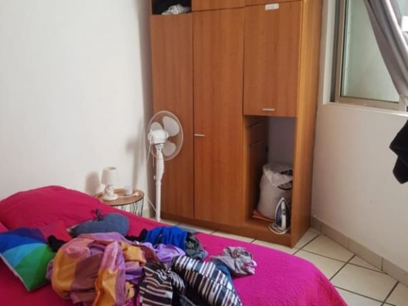 Sale apartment Le port 81 500€ - Picture 5