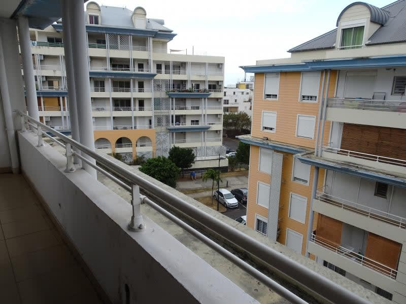 Sale apartment Ste clotilde 225 000€ - Picture 1