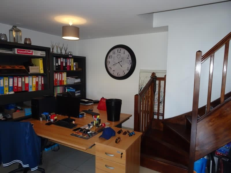 Sale apartment Ste clotilde 225 000€ - Picture 5