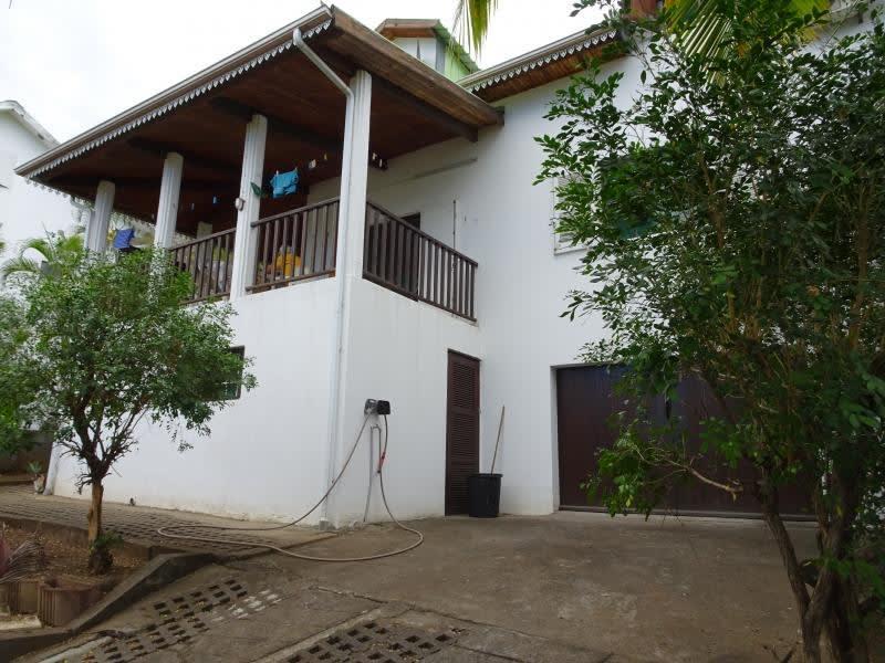 Sale house / villa La possession 436800€ - Picture 1