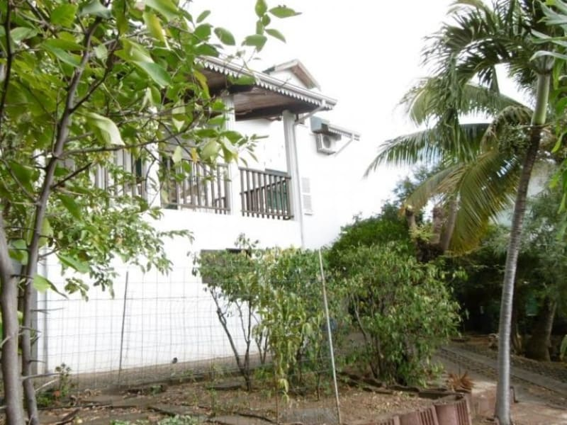 Sale house / villa La possession 436800€ - Picture 2