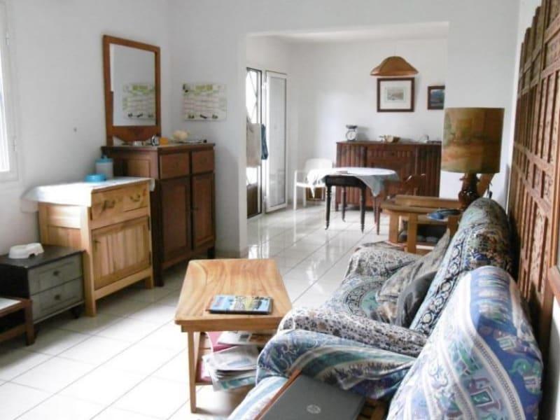 Sale house / villa La possession 436800€ - Picture 5